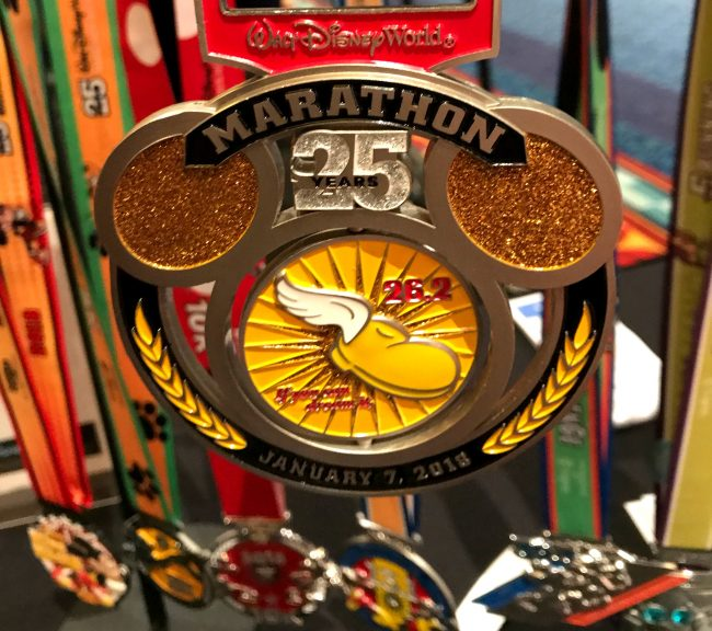 2018 Disney World Marathon Corrals, Waivers, Courses, & Event Guide are coming soon! Check out everything you need to runDisney's big race weekend.