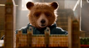 Paddington 2 review: it's beary precious!