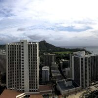 Review of the Alohilani Resort | Hawaii