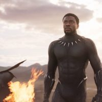 Black Panther Marvel Movie: Who is the Black Panther?