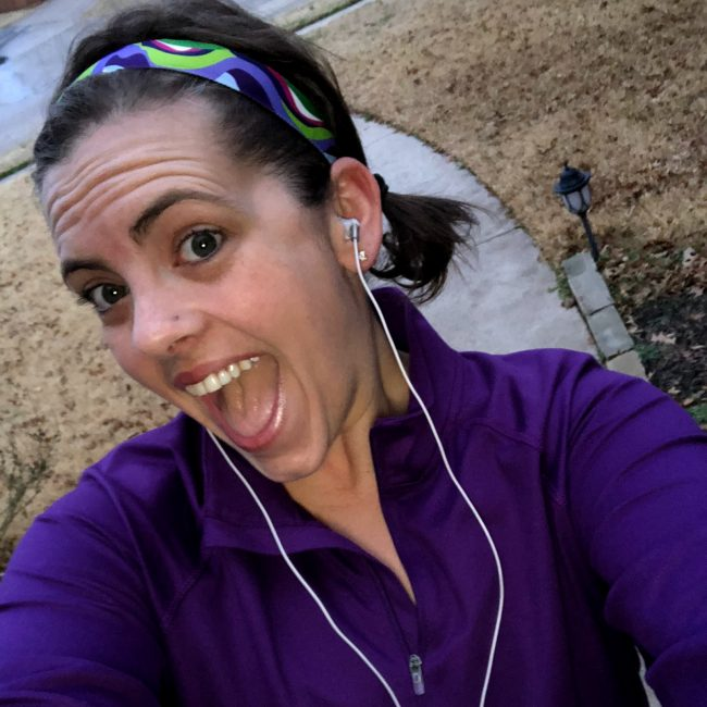 February In Review Tuesdays On The Run My No Guilt