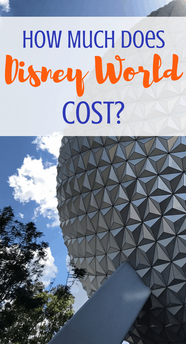Disney World Prices Increase | How Much Will Minnie Vans, Tickets, Annual Passes, & Parking Cost? #Disneyworld #disney #waltdisneyworld