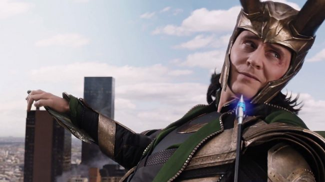 marvel avengers movies to watch in order Loki quotes mcu