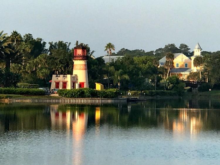 Caribbean beach resort eligible for disney free dining