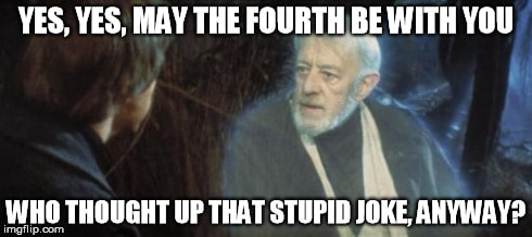may the 4th meme with ben and luke