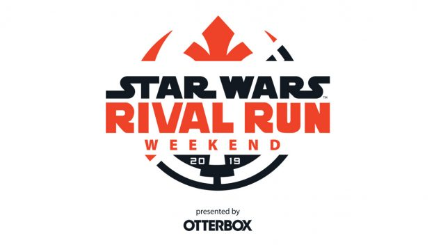 runDisney Star Wars Races Rival Run Weekend