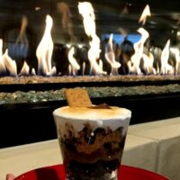Why You'll Love Hershey Lodge Hershey PA