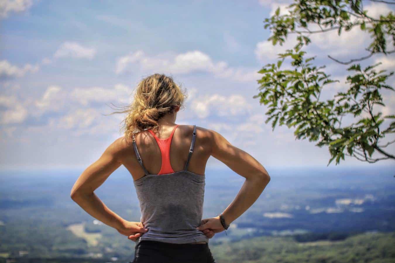 How to Run | Tuesdays on the Run
