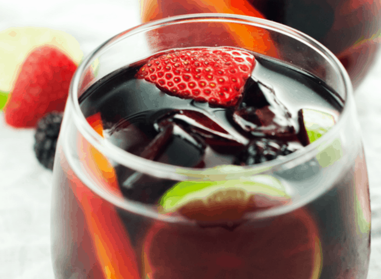 27 of the Best Sangria Recipes