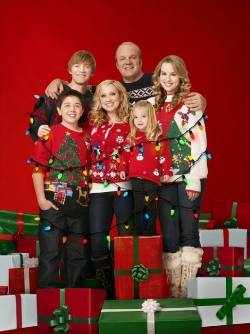 Good Luck Charlie Its Christmas1