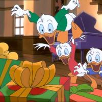 Huey-Dewey-and-Louie-mickeys-once-upon-a-christmas