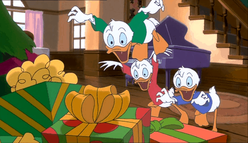Huey-Dewey-and-Louie-mickeys-once-upon-a-christmas