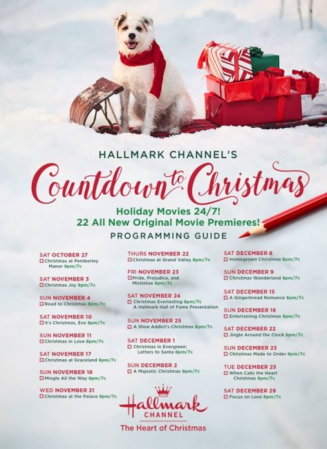 hallmark channel christmas movies 2018 calendar download