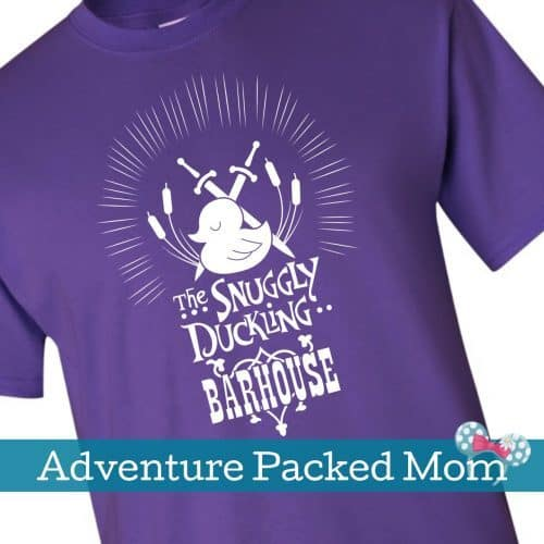 Comfy Princess Shirt Sayings From Ralph Breaks the Internet