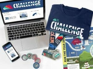 run the edge 2019 swag get it all package
