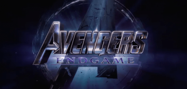 Marvel Movies To Watch In Order Before Avengers: Endgame!