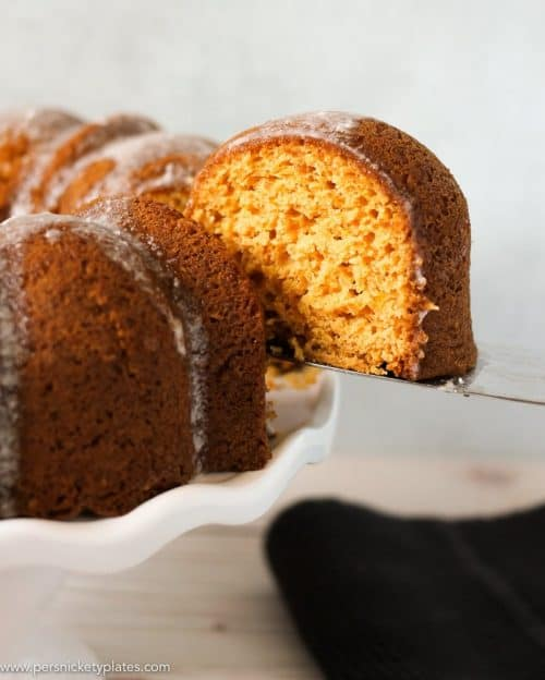 butterscotch-bundt-cake