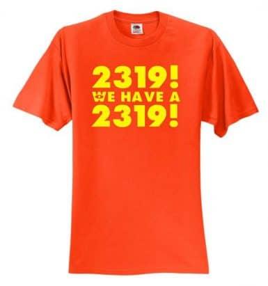 2319 shirt back