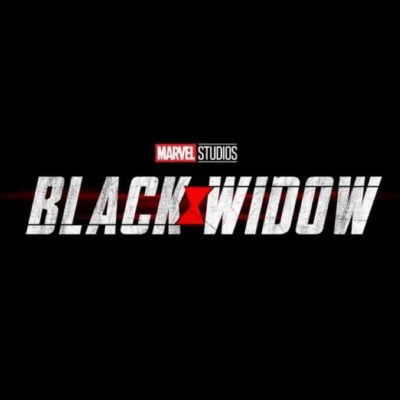 Best Order To Watch The Marvel Movies Before Black Widow