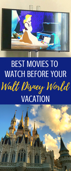 The Ultimate Parent Guide To Disney Disney S Streaming Service