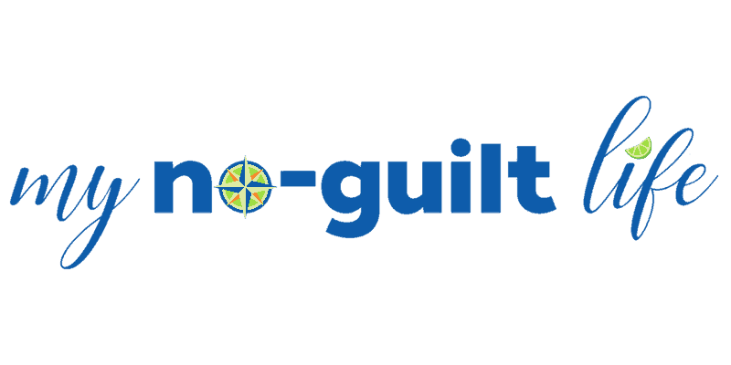 No-Guilt Life