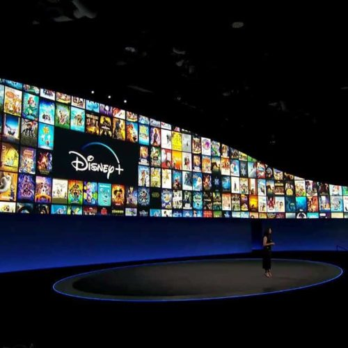 disney-plus-investor-day