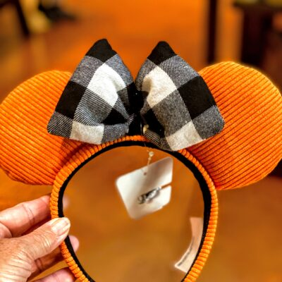 Best of the Mickey Ears Headbands | Disney Halloween Ears Edition