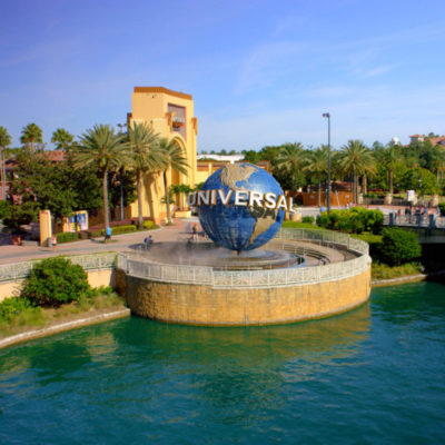 Running Universal Orlando: 5K and 10K Registration is Open