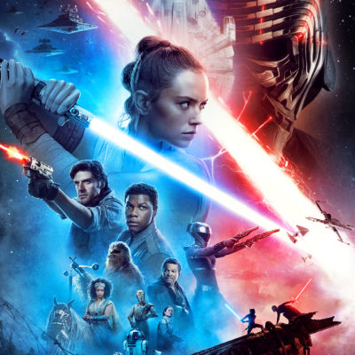 The Best Order To Watch Star Wars Movies PDF