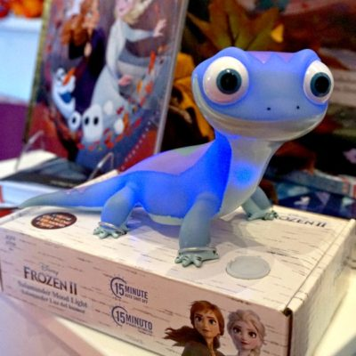 The Hottest Frozen 2 Toys For Christmas