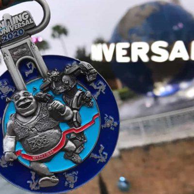 Running Universal Like WHOA! Your Running Universal Orlando 101