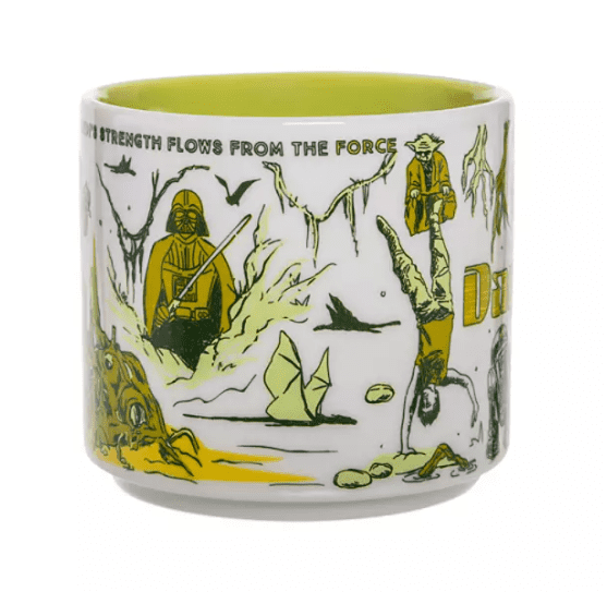 star wars you are here mugs on shopdisney