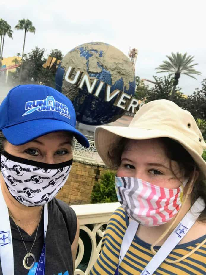 universal orlando themed mask for purchase
