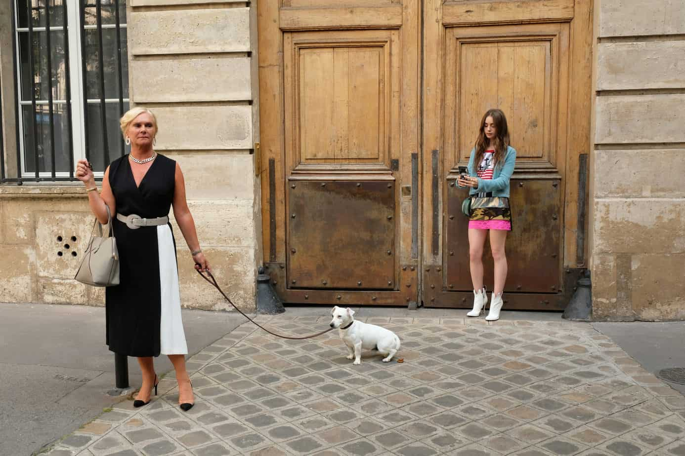 emily-in-paris-drinking-game-picture-of-dog