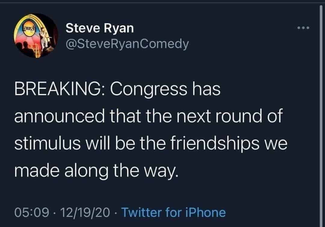friendships stimulus memes