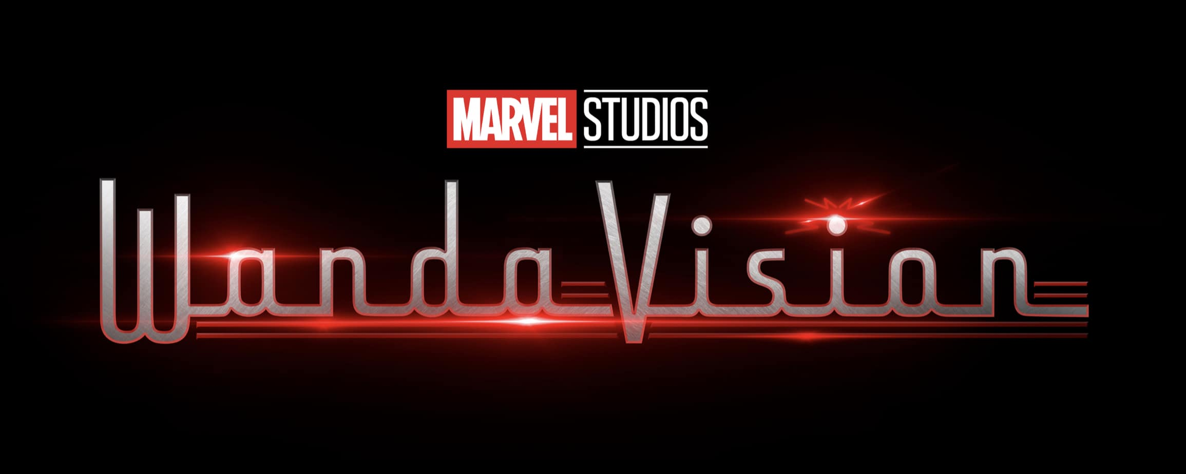 what marvel movies to watch before wandavision