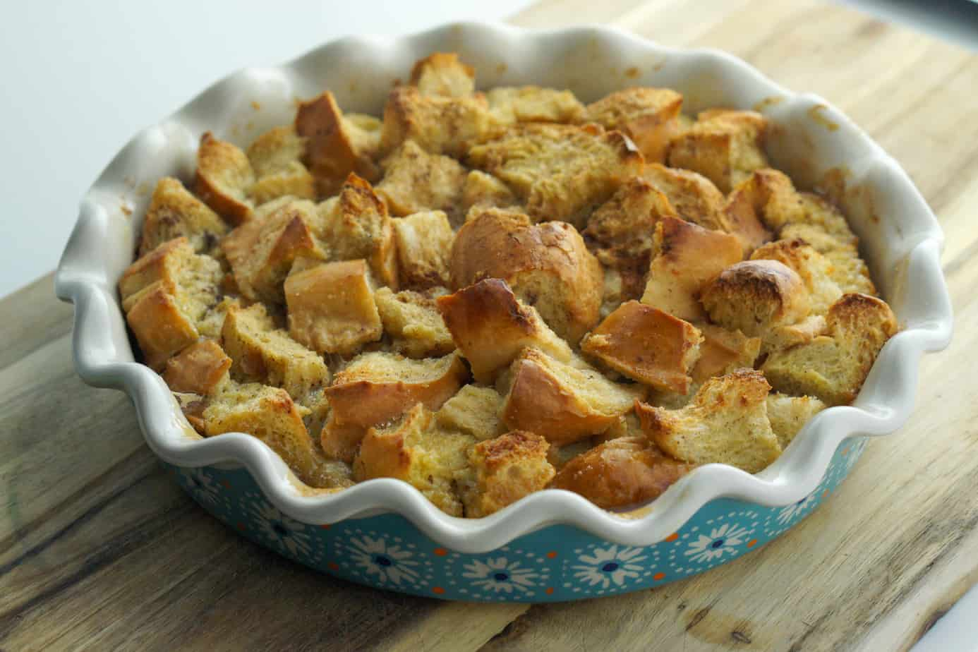 french toast bake final