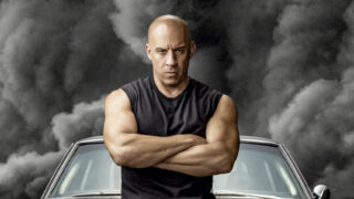 best dom quotes from fast and furious saga