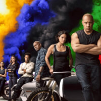 f9 movie poster how to watch the fast and furious movies