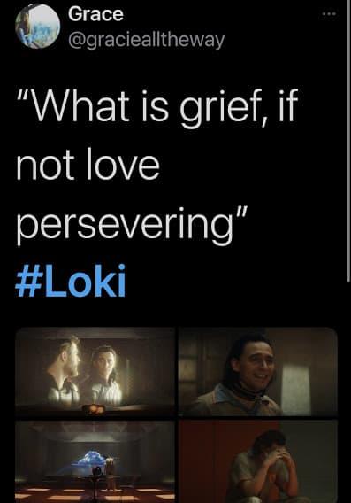 memes from loki wandavision