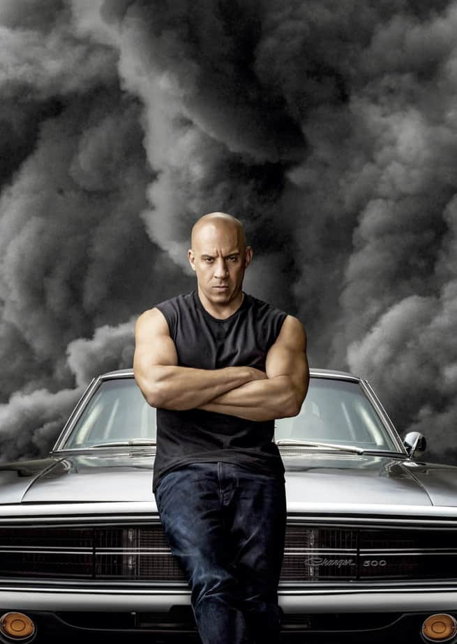 fast and furious family memes