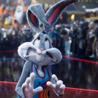 bugs bunny quotes from space jam a new legacy