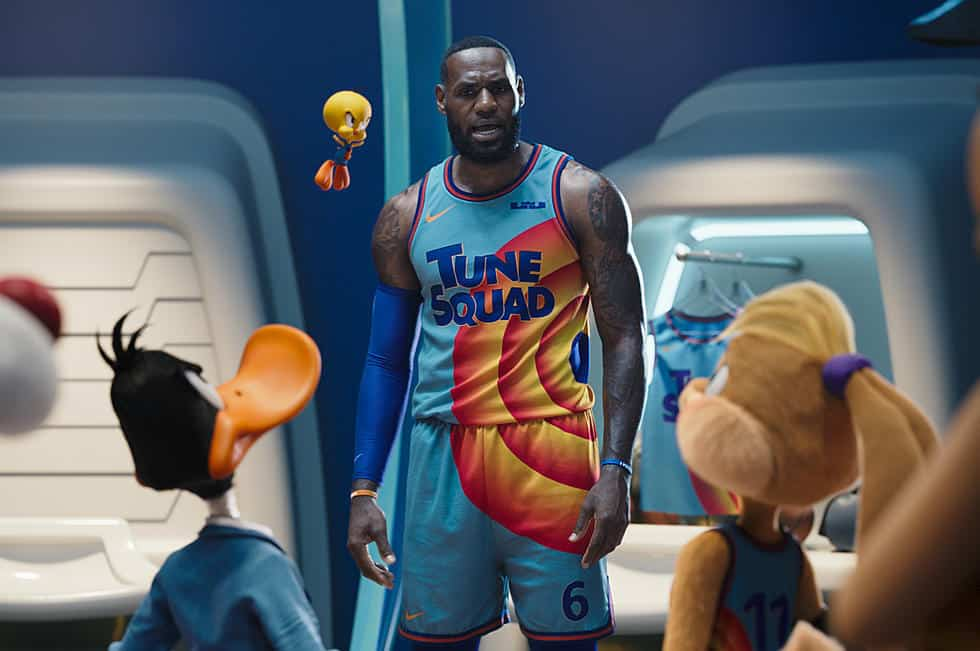 space-jam-new-legacy-quotes-lebron-james
