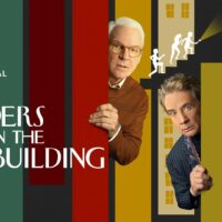 quotes from Only-Murders-in-the-Building-poster