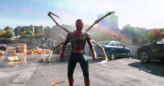how to stream or rent the spider-man movies before no way home